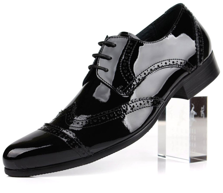 Cheap Shiny Dresses Shiny Mens Dress Shoes