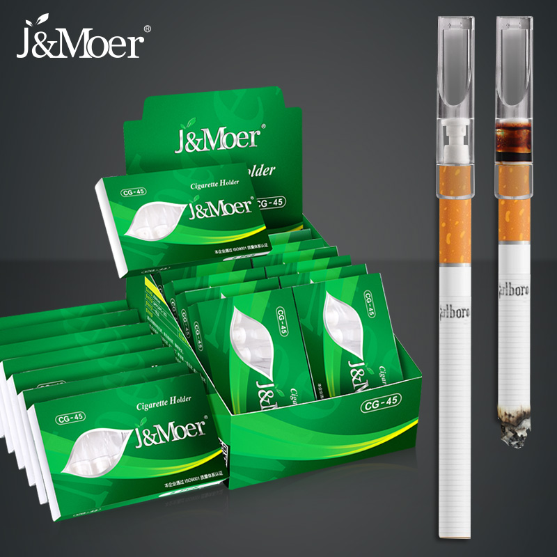 njoy electronic cigarette costco