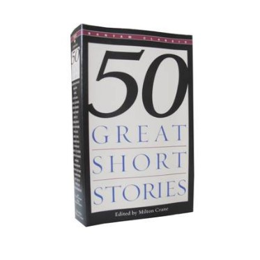 Short stories to learn english for adults
