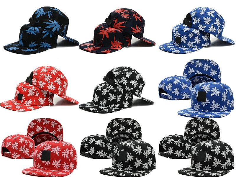 2016 Hot Sale Huffing snapbacks,Huffing baseball cap hats gorras bone, Huffing 5 panel camper hat snowlife plantlife(China (Mainland))