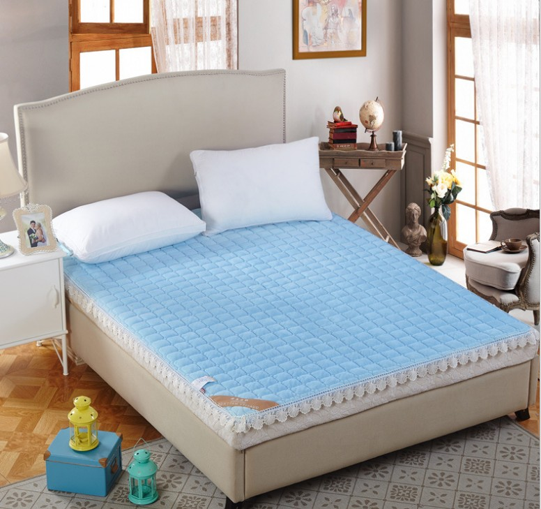 Compare Prices On Furniture Twin Bed Online Shopping Buy Low Price Furniture Twin Bed At