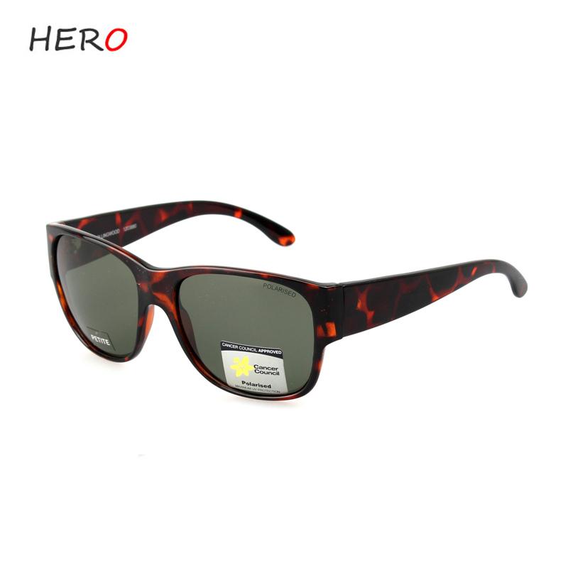 Oculos De Sol 2 Colors 2015 Vogue Outdoor Sport Sunglasses Men/Women