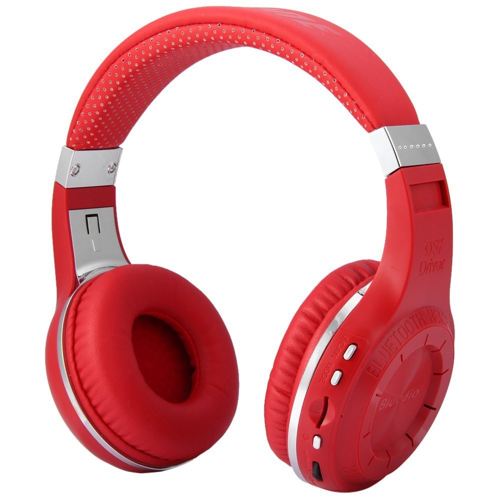 Bluedio-H-Blutooth-Earphone-Casque-Audio-Wireless-Headphones-Auriculares-Bluetooth-Headset-Head-set-phone-for-iPhone-26