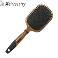 Hair Country Mirror Comb With A comb Handle Makeup Mirror Fine Wedding Gift Packaging Wedding Mirror
