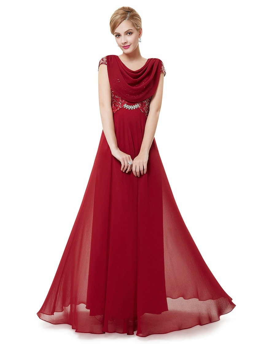 Wonderful Women S Dresses For Special Occasions  Special Occasion Dresses  Pi