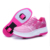 New Brand Leather Kids Adults Roller Shoes Heelys Boys Girls Sneakers With Wheels Zapatillas Con Ruedas Automatic Skating Shoes