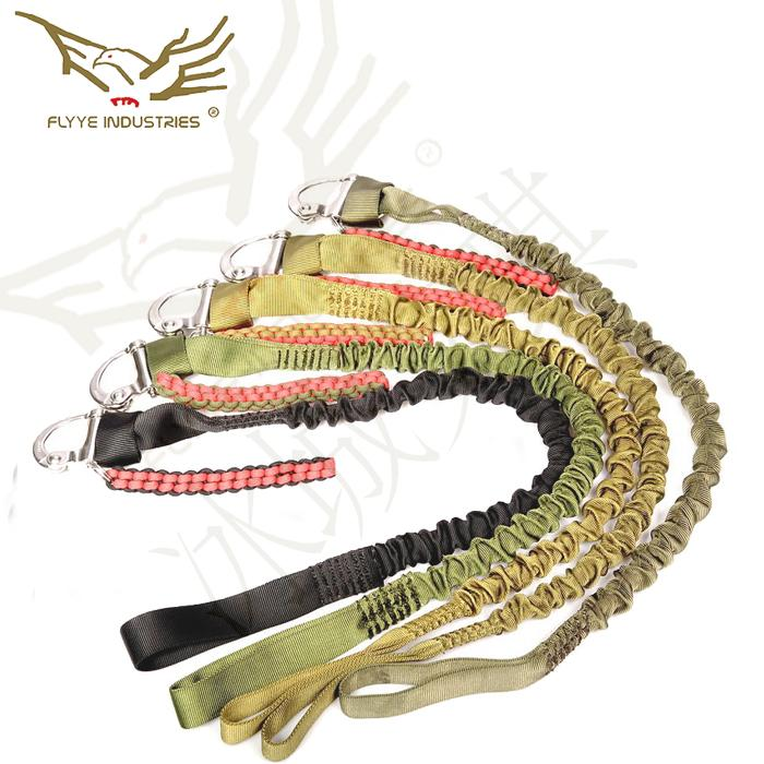 Safety Buckle Lanyard Fast Buckle Safety Lanyard