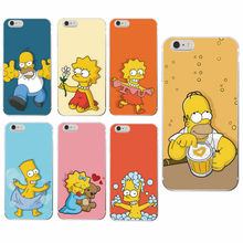 Buy Cartoon Funny Bear Love Heart Kiss Soft Clear Phone Case Back Cover iPhone 7 4S 5 5S SE 5C 6 6S 6Plus 7Plus SAMSUNG for $1.33 in AliExpress store