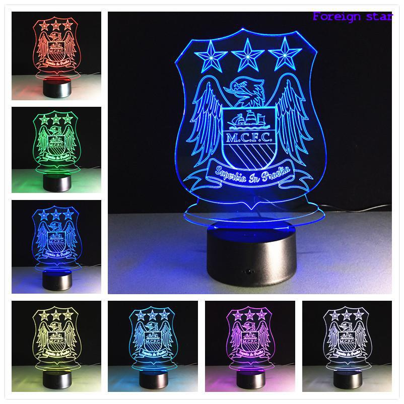 Manchester Manchester City Promotion-Shop For Promotional