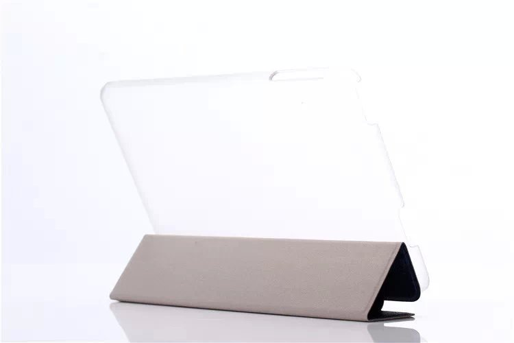 Back Covers For Tablets Cover Tablet Sleeve Case