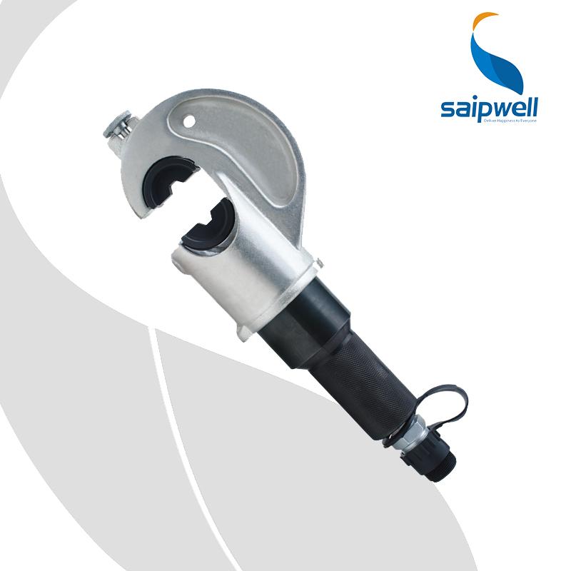 High Voltage Crimp Terminals : Download high force crimping tool free blueraven