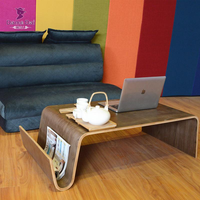 online kaufen gro handel laptop couchtisch aus china. Black Bedroom Furniture Sets. Home Design Ideas