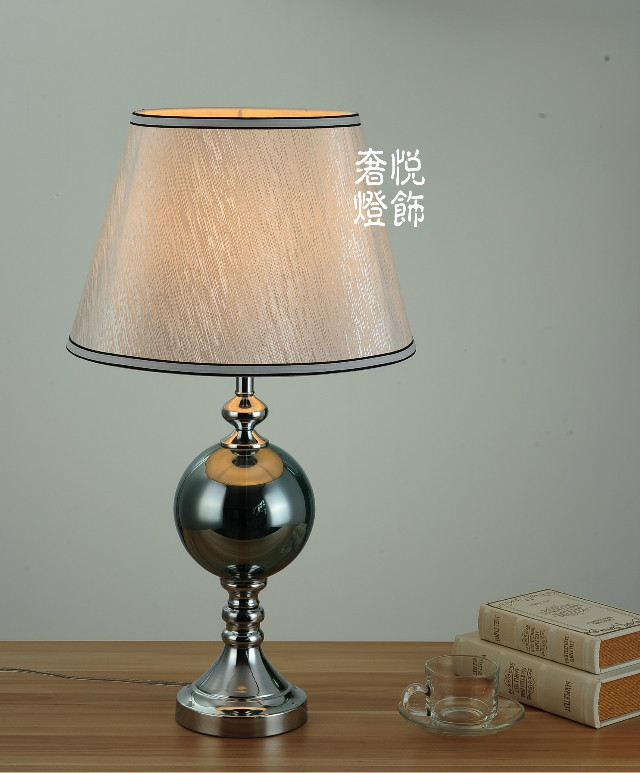 Elegant Foyer Table Lamps : Popular table lamp stores buy cheap lots