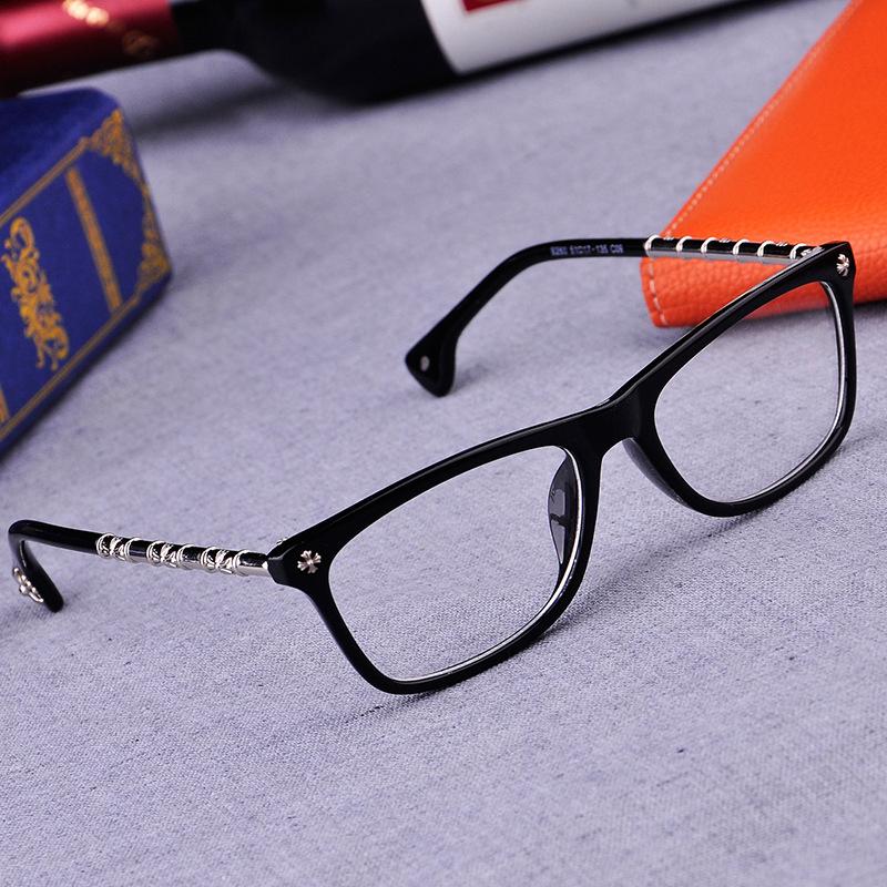 ZHU Oculos 9260 zhu oculos 2370