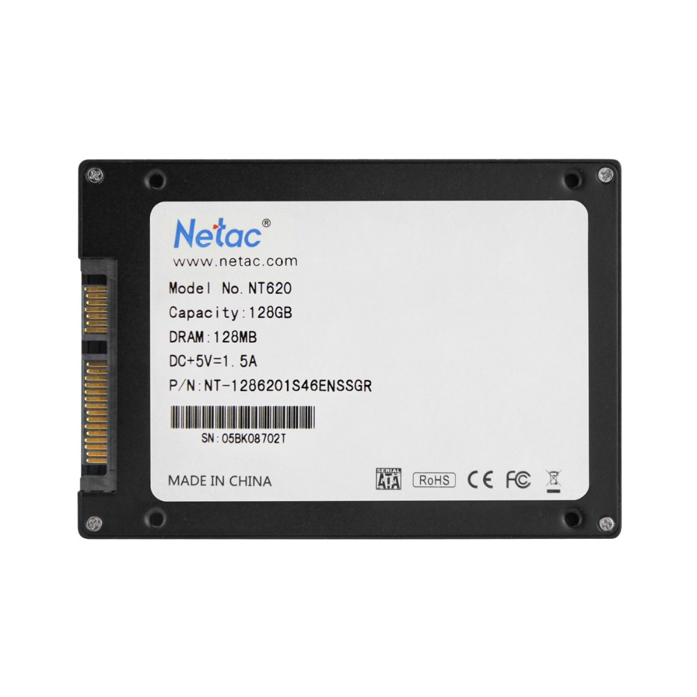 Biwin 256gb 128gb 64gb ngff ssd 2280 mm internal solid for Domon sata 3 64gb