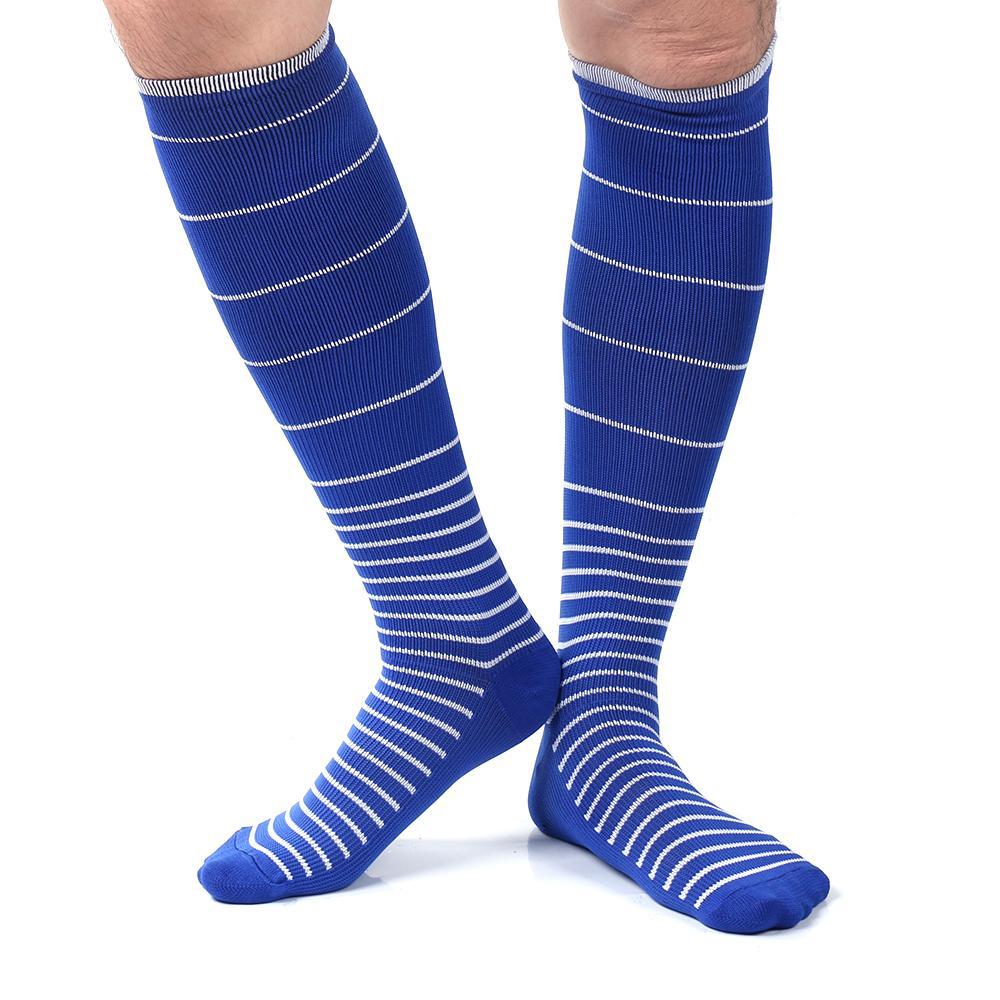 Compra calcetines de la circulaci n de la sangre online al - Medias para la circulacion ...