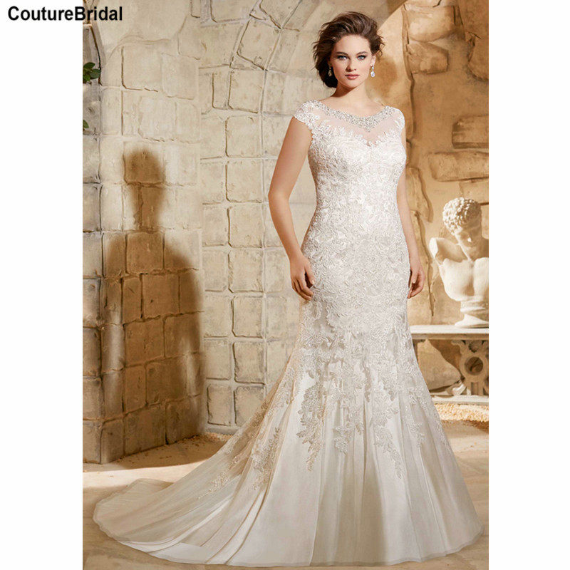Plus Size Wedding Dresses Montreal - Eligent Prom Dresses
