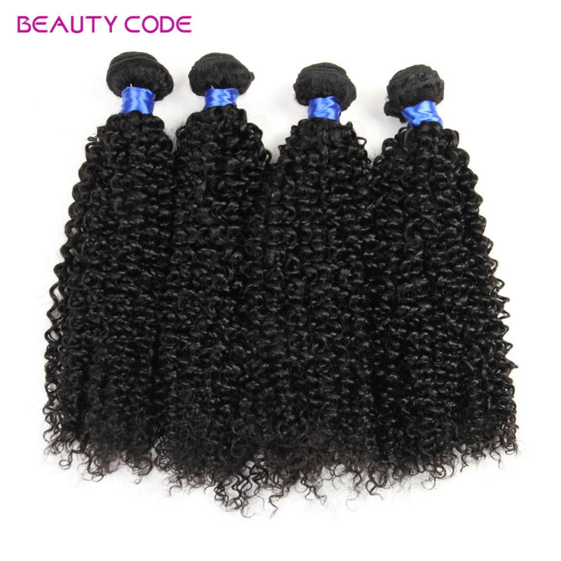 From Honey Hair Store Cheap Brazilian Kinky Curly Unprocessed Virgin Human Hair Bundles China Distributor Products 12-28inch(China (Mainland))