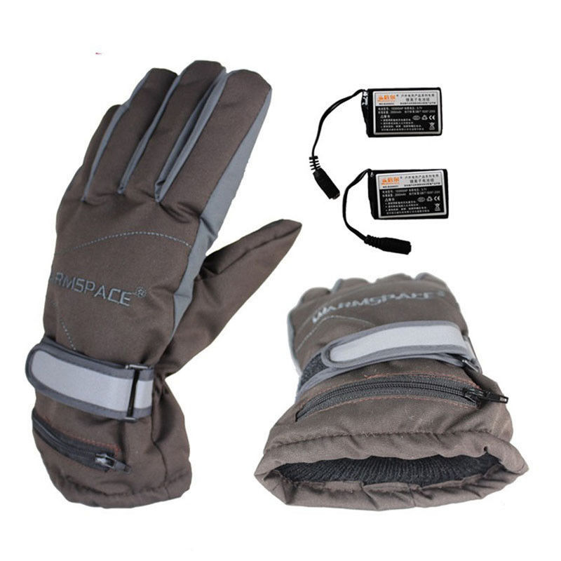 перчатки х\/б 5-ти нитка класс люкс