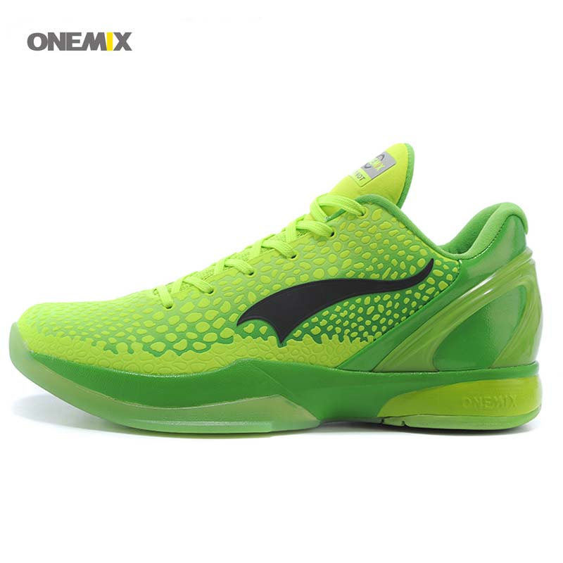 ONEMIX Free 1088 Brand name Stephen wholesale athletic Men's Sneaker Sport Basketball Star shoes black / gold(China (Mainland))