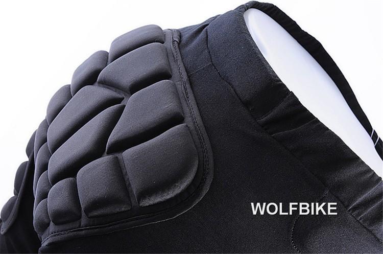 Черные короткие Защитные прокладки для бедер и ягодиц лыжи коньки сноуборд HTB1SzesGXXXXXc_XXXXq6xXFXXXA