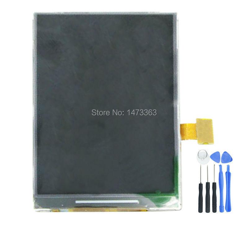 New REPAIR replacement LCD display screen for Motorola QUENCH XT502 XT500 With Free Tools(China (Mainland))