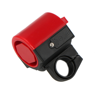 bicycle accessories  electronic Bell bike bell road bike horn bike cycling bell free shipping