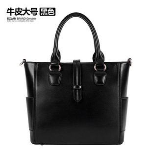 Women Handbag Ladies Messenger Bag Faux Leather Satchel Crossbody bags Tote Zipper Dress bag(China (Mainland))