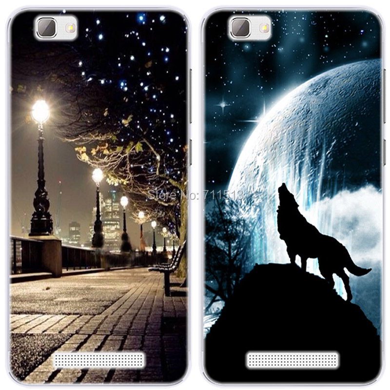 Shipping cartoons promotion shop for promotional shipping for Coque zte blade a610 plus