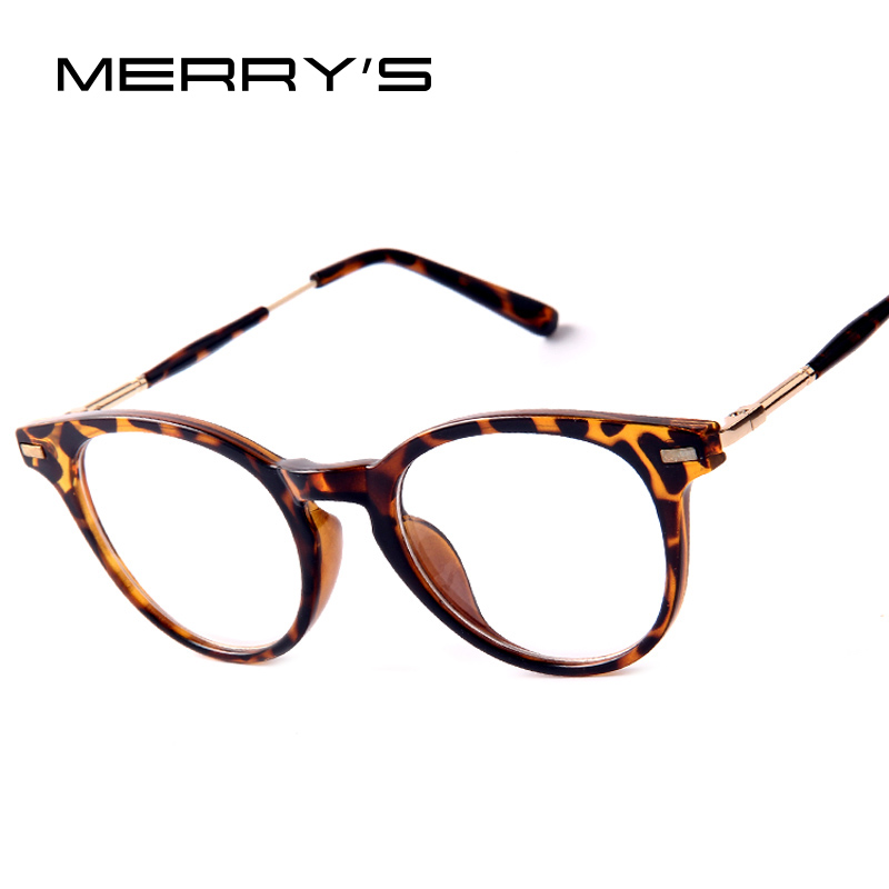 Glasses Frame Color : glasses frame color Picture - More Detailed Picture about ...