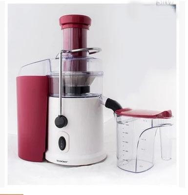 High quality juice extractor ,home juicer /Nutri Juicer,juice machine/electrical juicer<br><br>Aliexpress
