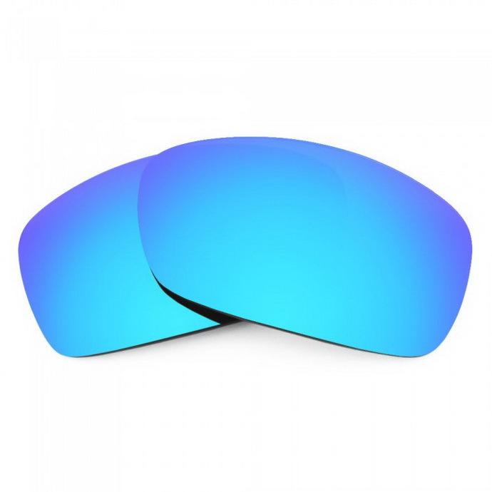 oakley sunglasses blue 7cvi  oakley sunglasses blue