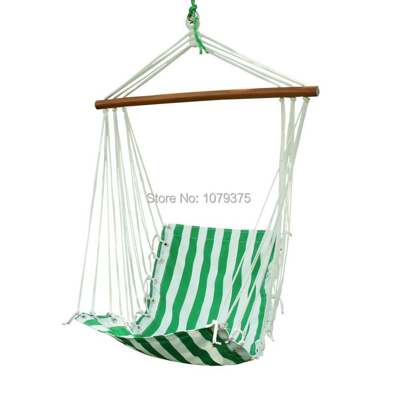 buy free shipping canvas hammock hanging