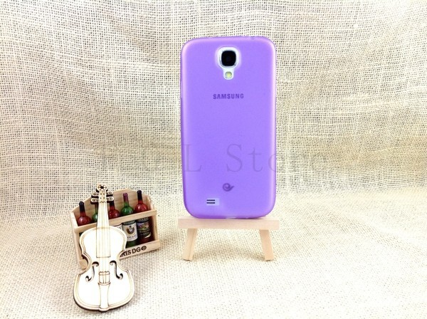 for Samsung galaxy s5 cover case