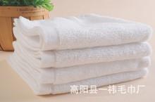 soft beach baby bath hand towel microfier 25x25cm Baby drool towel Soft water children small towel