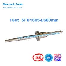 wholesale super 16mm