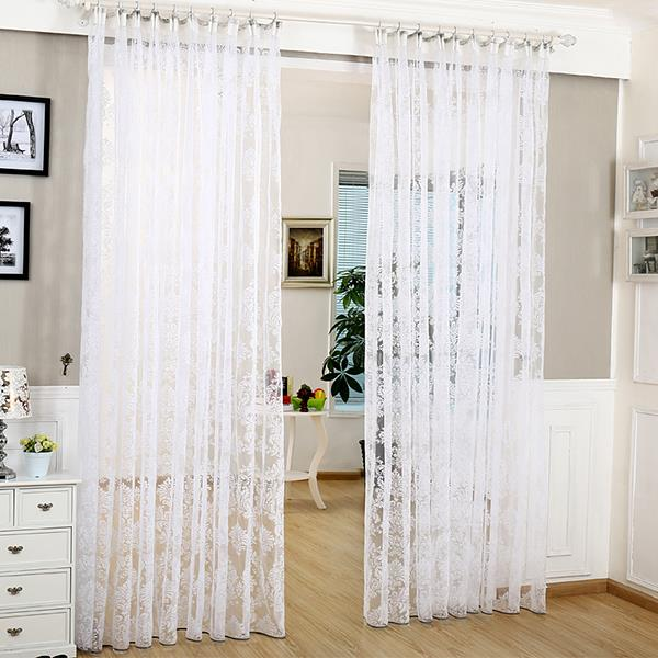 bedroom door blinds curtain fabric picture in curtains from topfinel