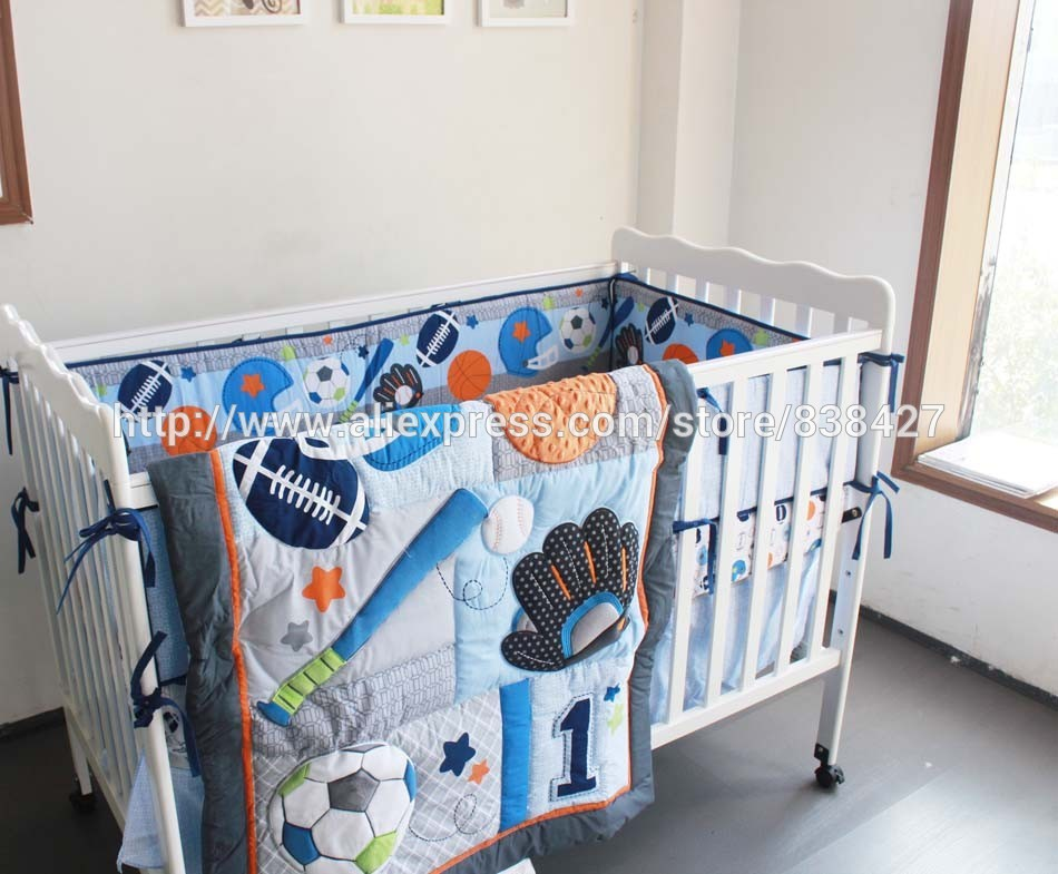 cheap baby boy bedding 2