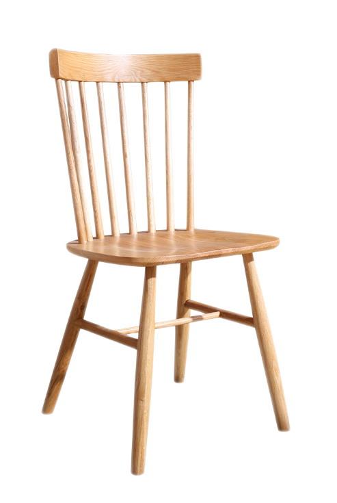 Sedie soggiorno legno for Sedie in legno per soggiorno
