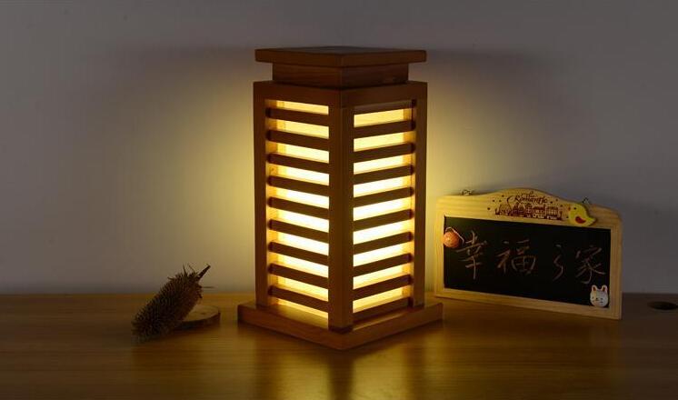 Tissu japonais lanternes achetez des lots petit prix for Bureau style japonais