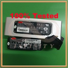In Stock 100% Work Li-Polymer Rechargeable For SoundLink Mini2 Bluetooth Wireless Speaker Battery Repair Replacement Accessory