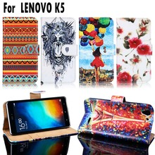 Buy Anti-knock Great Flip Case Lenovo Vibe K5 Phone Bag Cover K5 Plus Lemon 3 A6020 A6020a46 A6020a40 PU Leather Cases Shell for $3.28 in AliExpress store