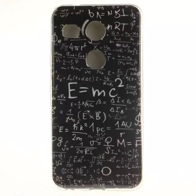 Aliexpress.com : Buy For LG Nexus 5X Soft TPU Case Sexy