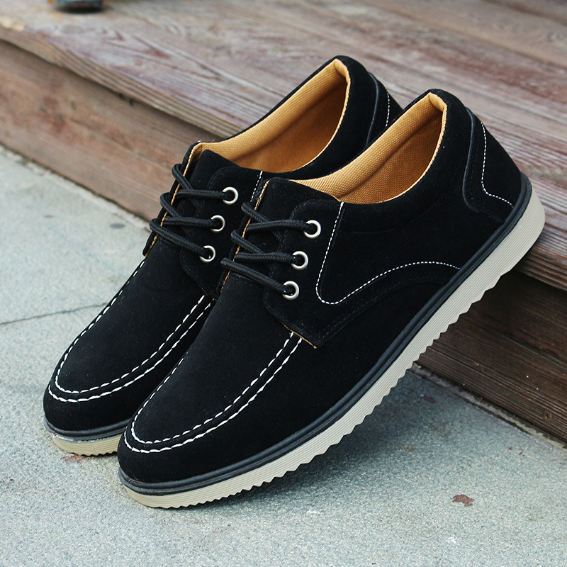 High quality tide men essential new hot sale canvas fashion mens all-match lace up lazy flat men shoes non slip light flats<br><br>Aliexpress
