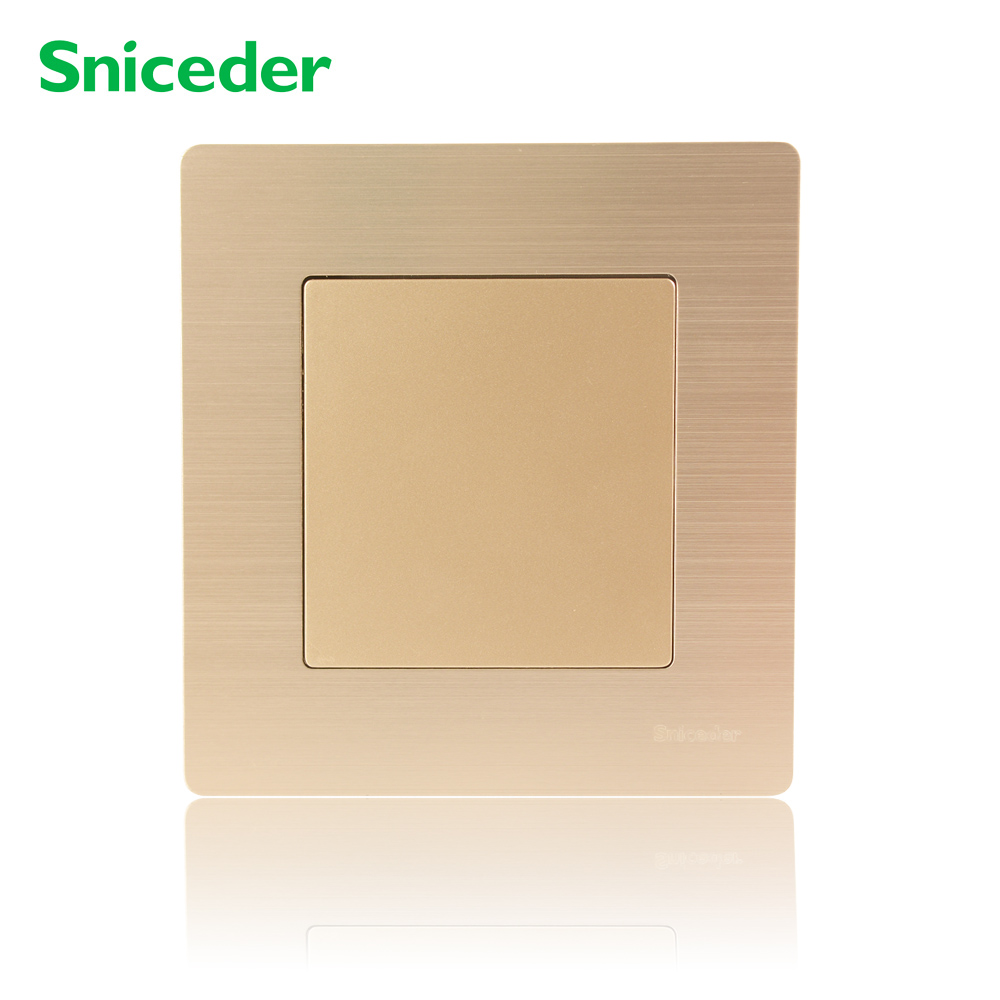 Scinder socket 86 fire blank/empty/blank Panel plate/outlet cover plate Panel/white cover<br><br>Aliexpress