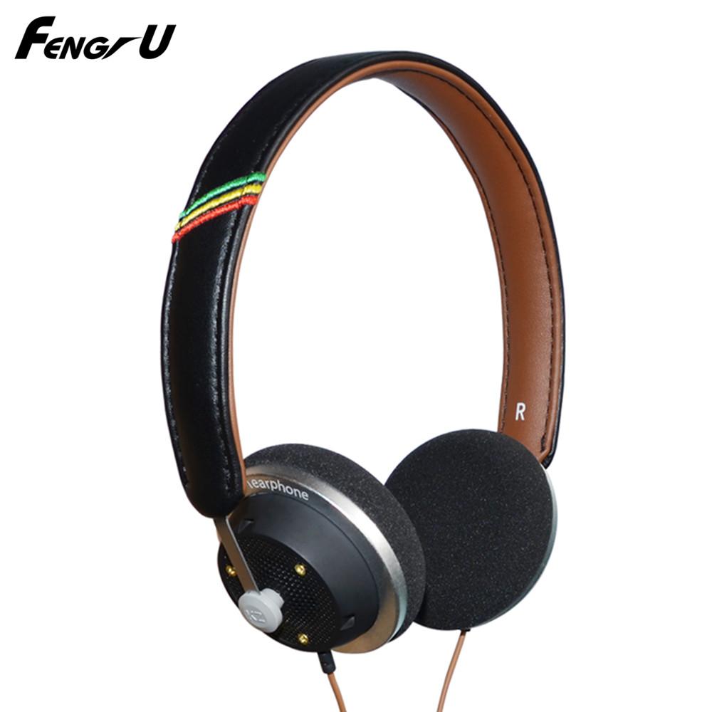 100% Original Brand KZ LP3 36MM Dynamic Noise Lsolating Super Bass HIFI Monitor DJ Stereo Music Headband Computer Headphones(China (Mainland))