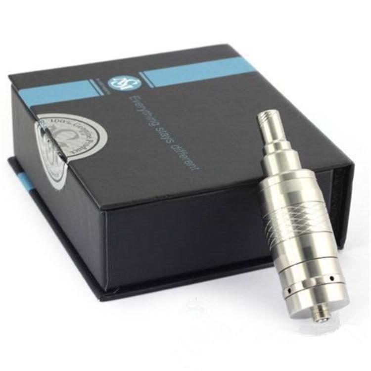 с . электронная сигарета