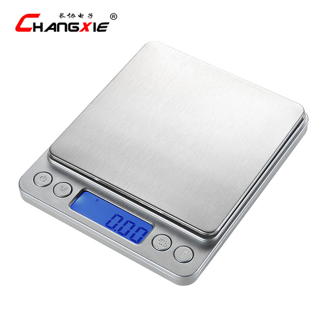 3kg-x-0-1g-Digital-Household-Kitchen-Scale-LCD-Display-High-Precision-Electronic-balance-Scale-Stainless.jpg_640x640