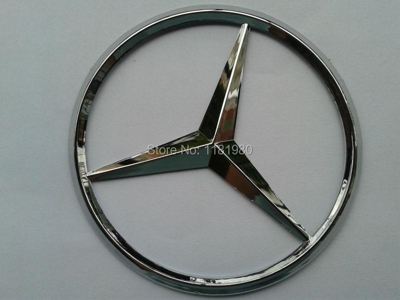 Эмблема для авто Car