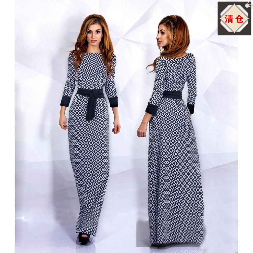 Overstock Anniversary Sale* Save on decor. Spooky Savings Event. Up to 70% off. Cozy Home Event* Up to 35% off. Rec Room Event* Maxi Casual Dresses. Clothing & Shoes / Women's Clothing / Dresses / Casual Dresses. of Results. 24/7 Comfort Apparel Women's Plus Size Long Sleeve Maxi Dress. 10 Reviews.